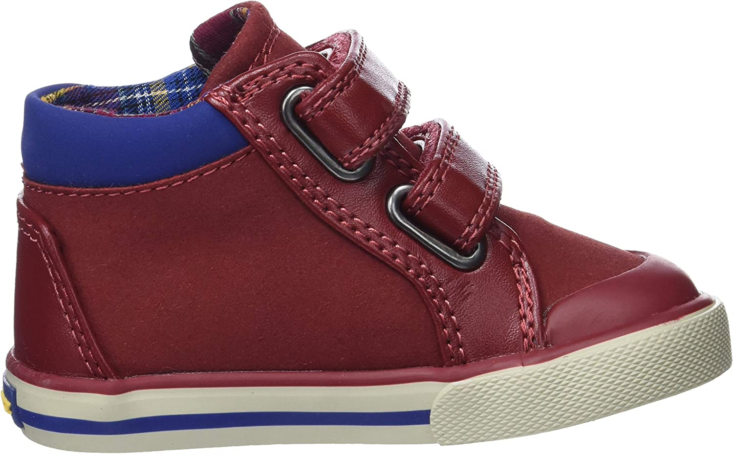 Pablosky Boys 951860 Low-Top Sneakers