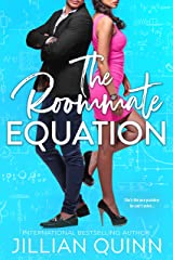 The Roommate Equation (Love and the City Book 2) Kindle Edition