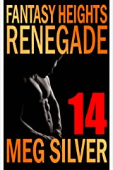 Renegade (Fantasy Heights Book 14) Kindle Edition