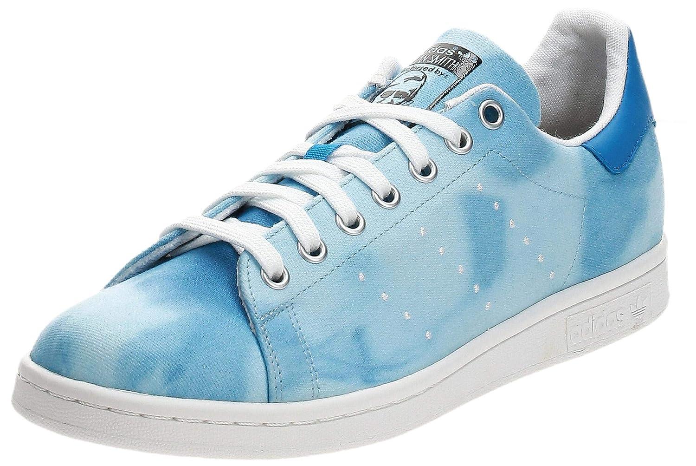 Buy Adidas ORIGINALS Men's Pw Hu Holi