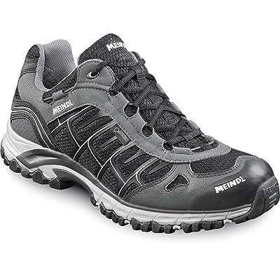 Meindl Hommes Lite Sentier GTX Chaussures de Randonnée