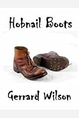 Hobnail Boots Kindle Edition