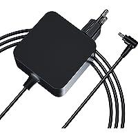 65W Cargador Adaptador Portátil para Lenovo Ideapad 330S 330 320 310 330-15 320-15 310-15 330-14 330-15IKB 320-15IKB 510…