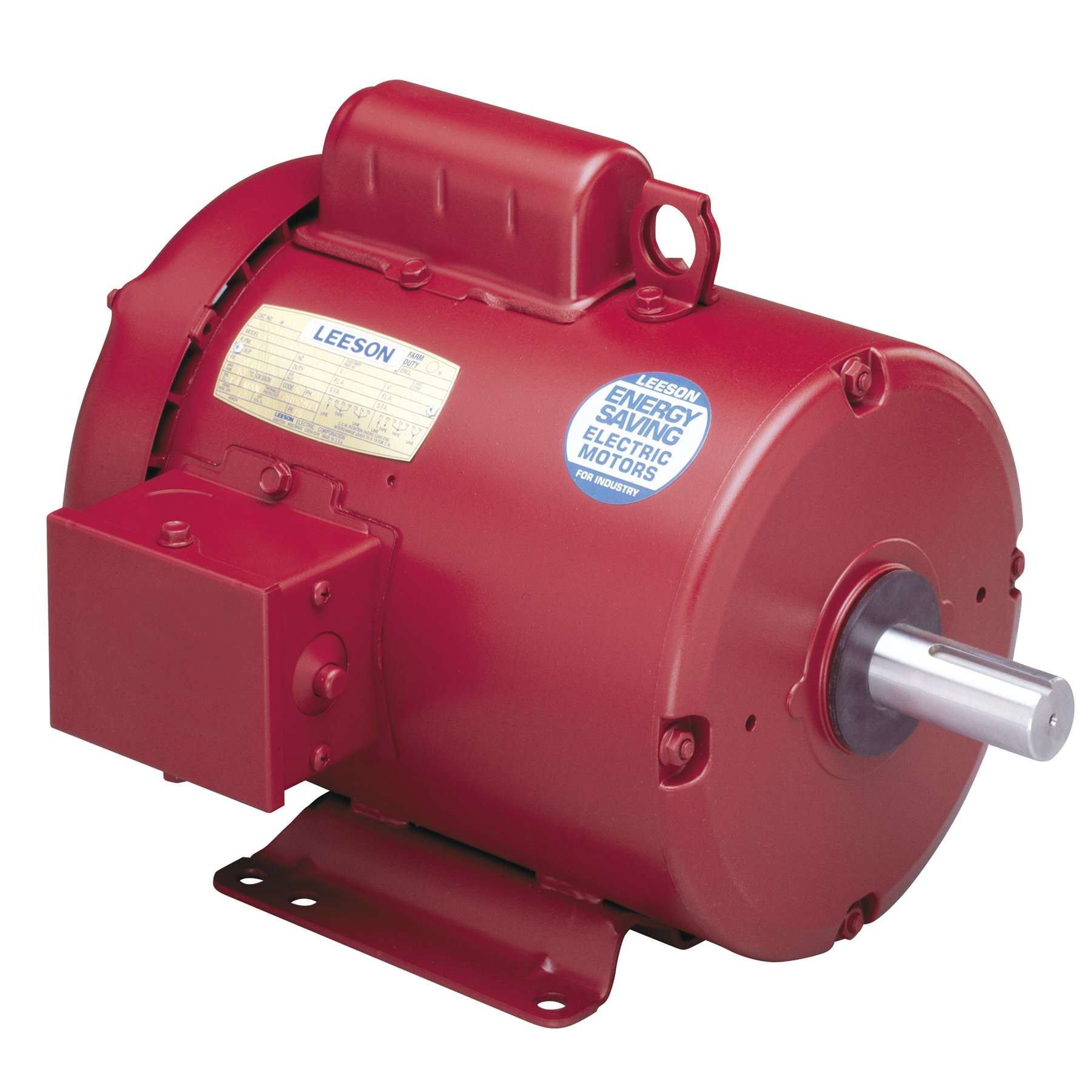 Electric Motors - Huge Savings! Save up to 12% | Electrical Hardware on air compressor with 220v wiring, single phase compressor wiring diagram, air compressor electrical diagram, air compressor power diagram, air compressor installation diagram, air compressor 220v wiring-diagram, air compressor 240v wiring-diagram, dayton air compressor wiring diagram, craftsman air compressor wiring diagram, air compressor wiring 110, 220 air compressor wiring diagram, air compressor motor starter, truck air compressor air diagram, 2006 ford mustang ac wiring diagram, air compressor replacement motors, compressor start capacitor wiring diagram, air conditioning electrical wiring diagram, circuit diagram, sullair compressor wiring diagram, volt air compressor wiring diagram,