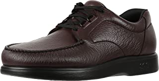 product image for SAS Bout Time Cordovan 13.5 N - Narrow (C)