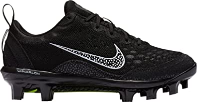 567c596435c Nike Women s Hyperdiamond 2 Pro MCS Softball Cleat (6