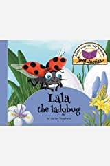 Lala the ladybug: Little stories, big lessons (Bug stories) Paperback