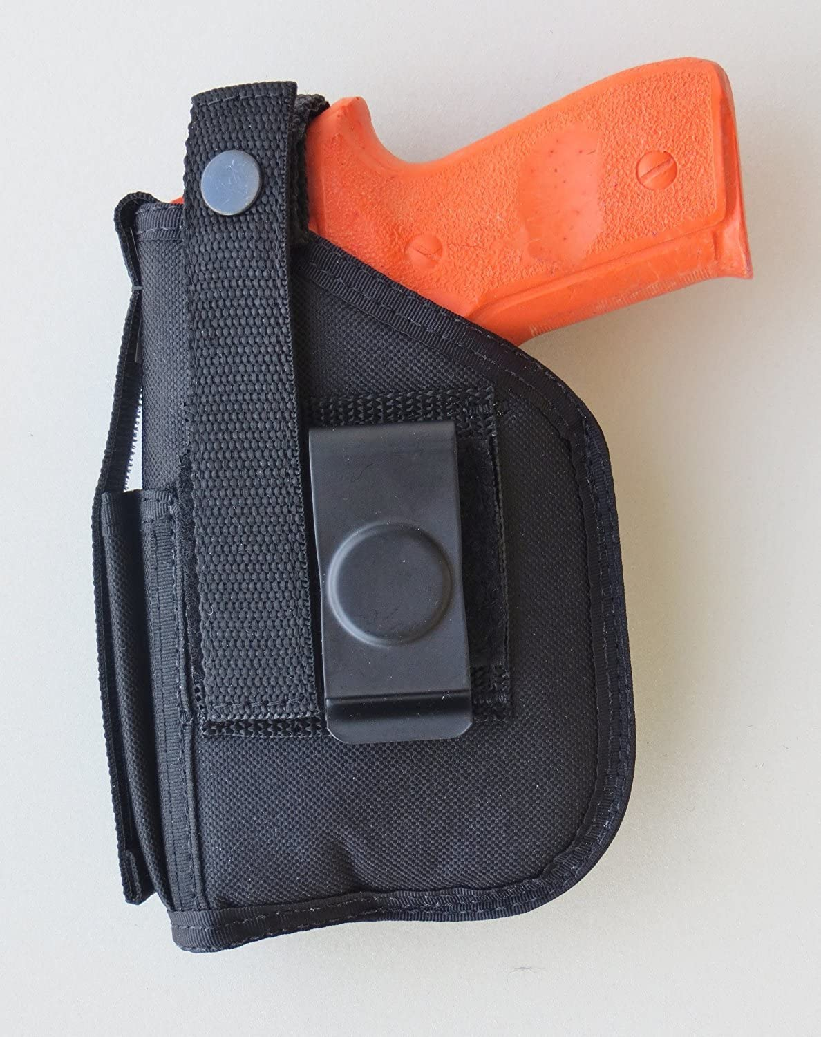 USA MADE S/&W SD40 VE CONCEAL CONCEAL CARRY COMFORT HOLSTER BY ACE CASE