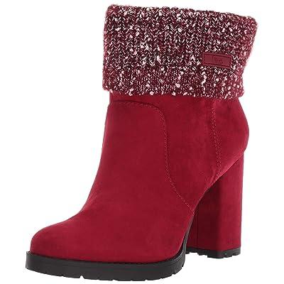 Circus by Sam Edelman Women's Carter Fashion Boot | Shoes