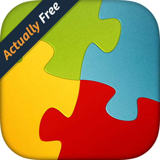 Puzzles   Jigsaws   Best Free Jigsaw Puzzle Family Game