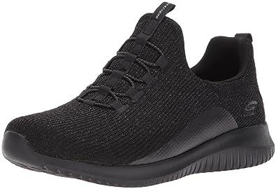 5d649653391d Skechers Sport Women s Ultra Flex Sneaker