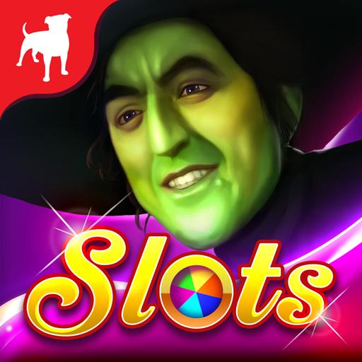 hit-it-rich-free-casino-slots