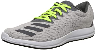 c12a142bf4590 Adidas Men's Running Shoes