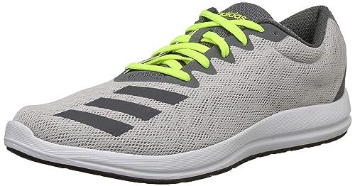 Buy Adidas Men's Cyberg Gretwo/Visgre