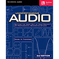 Understanding Audio: Getting the Most Out of Your