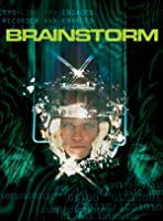 'Brainstorm' from the web at 'https://images-na.ssl-images-amazon.com/images/I/81sOUi9S6lL._UY200_RI_UY200_.jpg'