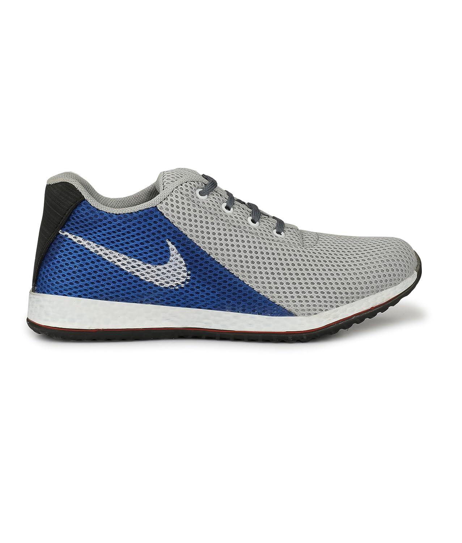 Nike Free Tr Fit 3 Uk Il Roaming RK1A0wKFHj