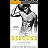 The Rebound