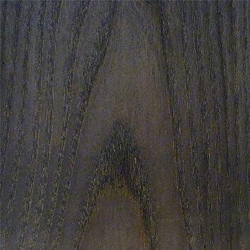 Dartfords Tinte para madera a base de agua, color negro, 5 ...
