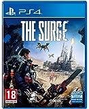 The Surge (PS4) - [Edizione: Regno Unito]