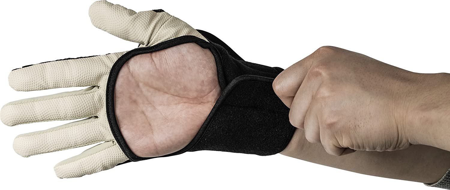 SCI minimize-Spasticity /& Maintain Stretch Large, Right DONG GWANG TBI NEOFECT Extender Hand /& Wrist Positioning Brace for Stroke
