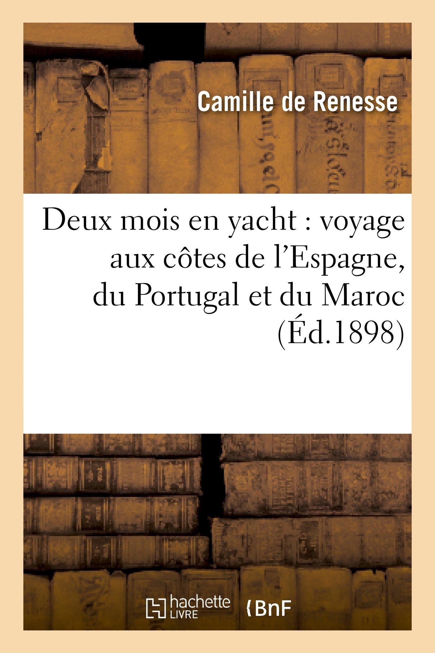 Les Portugais au Maroc (French Edition)