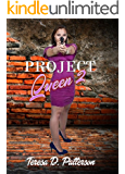 Project Queen II