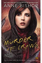 Murder of Crows (A Novel of the Others Book 2) Kindle Edition