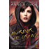 Murder of Crows (A Novel of the Others Book 2)