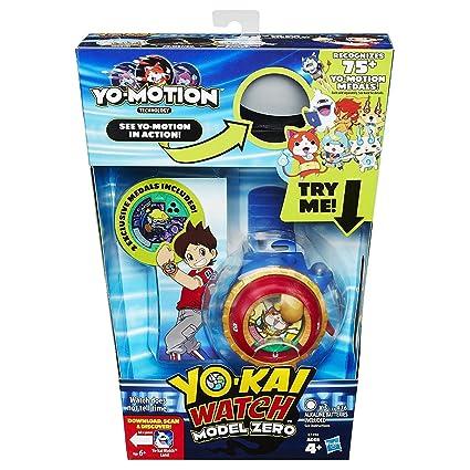 Купить часы yo kai watch наручные часы lws