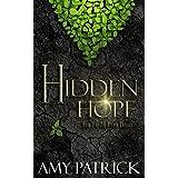 Hidden Hope: Book 3 of the Hidden Trilogy
