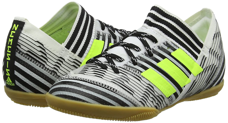 Adidas Jungen Nemeziz Tango 17.3 in in in J Fußballschuhe 4957a4