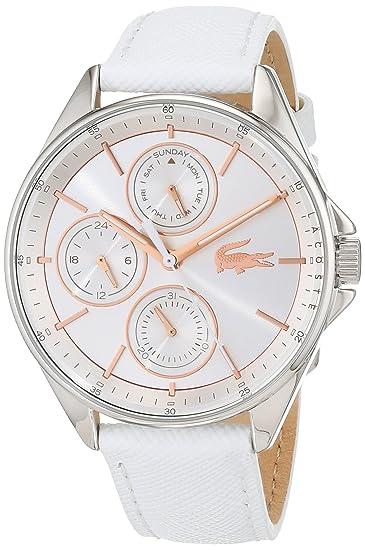 Reloj Lacoste - Mujer 2000983