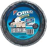 OREO Pie Crust, Holiday Christmas Pie, 12 - 6 oz Crusts