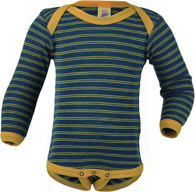 Engel Bodysuit 100/% Merino Wool Body t-Shirt Underwear