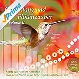 Franck & Debussy: Flötenklang und Orgelzauber, Vol. II