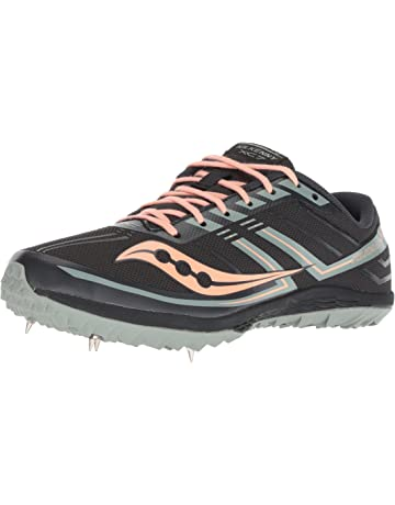 53d67b02bb8b Womens Track and Field and Cross Country Shoes | Amazon.com