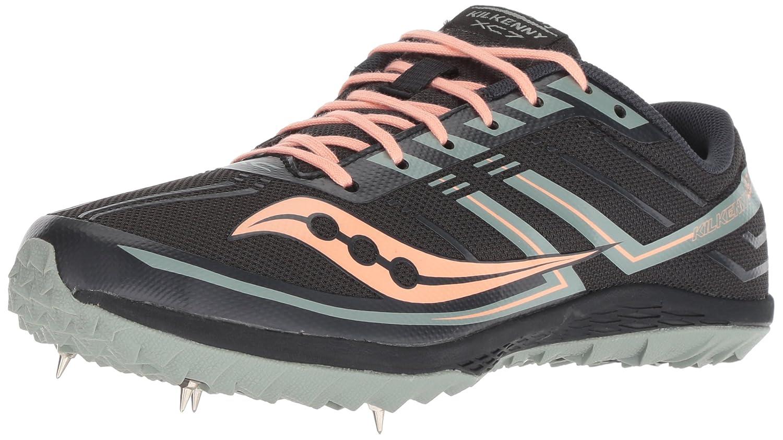 Jet bleush Saucony Femmes Chaussures Athlétiques 40.5 EU