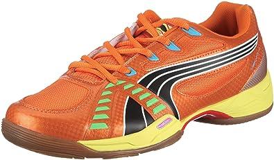 Vibrant Vi Tricks - Chaussures Homme Sport En Salle Puma IM2Deq