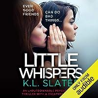 Little Whispers
