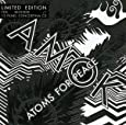 AMOK (Deluxe Edition)