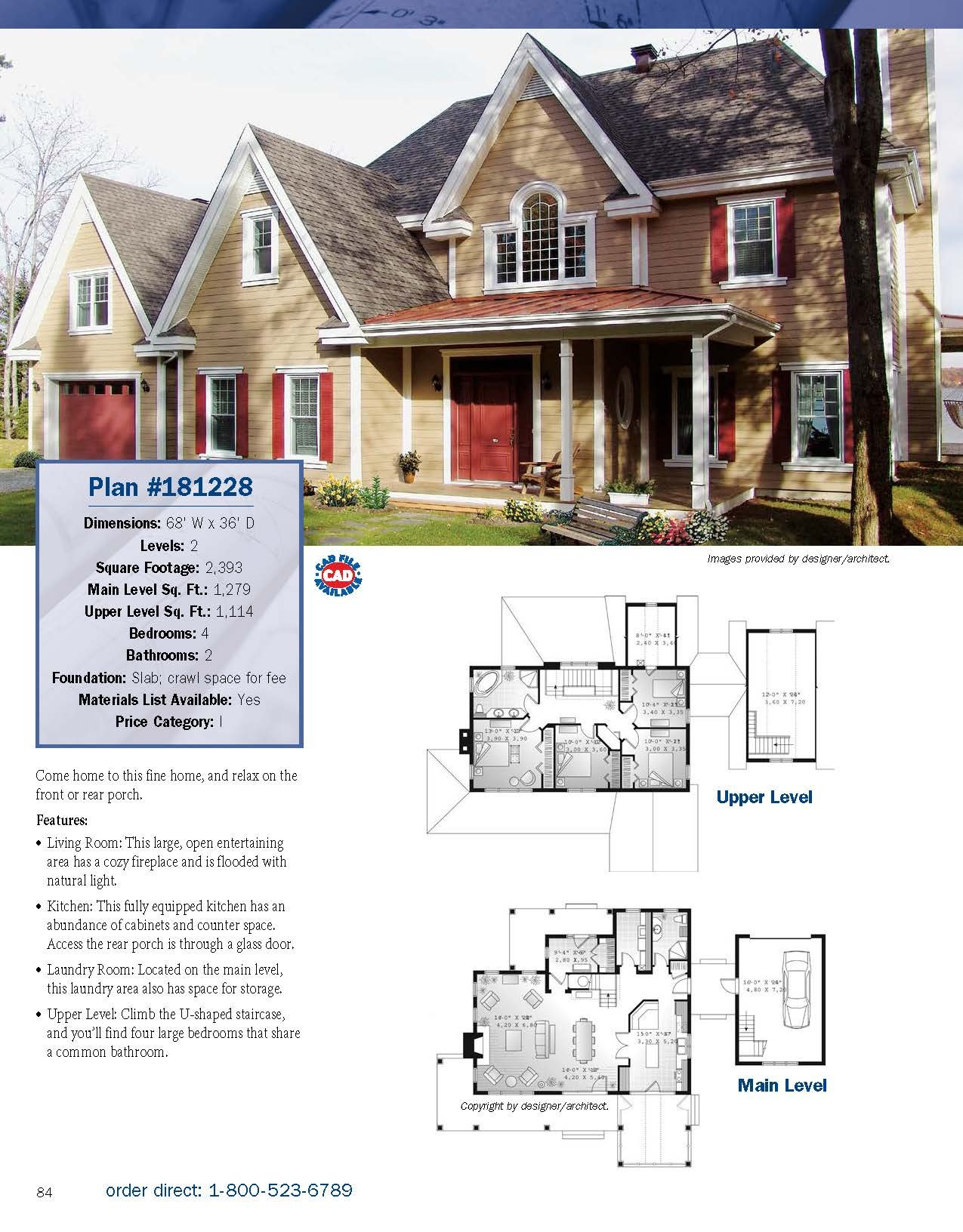 Creative homeowner new ultimate book of home plans for The new ultimate book of home plans pdf