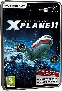 Flight Simulator 2019 X Flight Sim Plane & Helicopter FlightGear