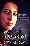Cassandra (White Wolf Matriarchs Book 2)