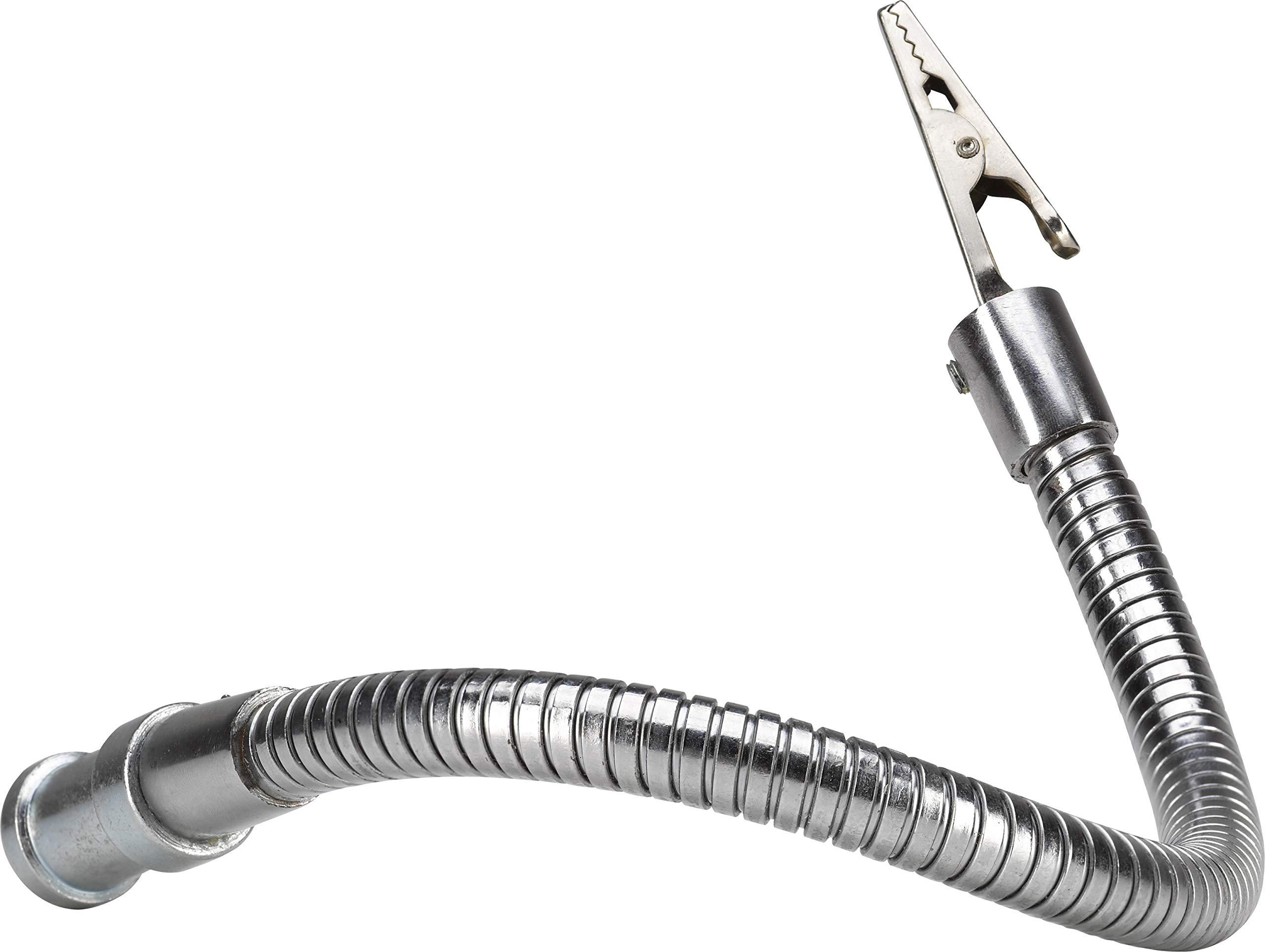Kupo Mini Flex Arm with Alligator Clip (KD700912)