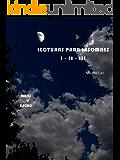 Lecturas para insomnes (I-II-III): ROJO - paco Y... - NEGRO