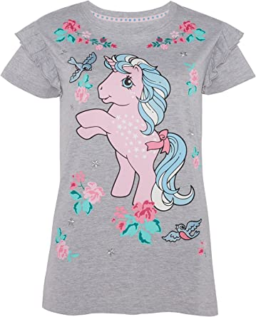 Primark - Camiseta - para Mujer Gris Gris: Amazon.es: Ropa