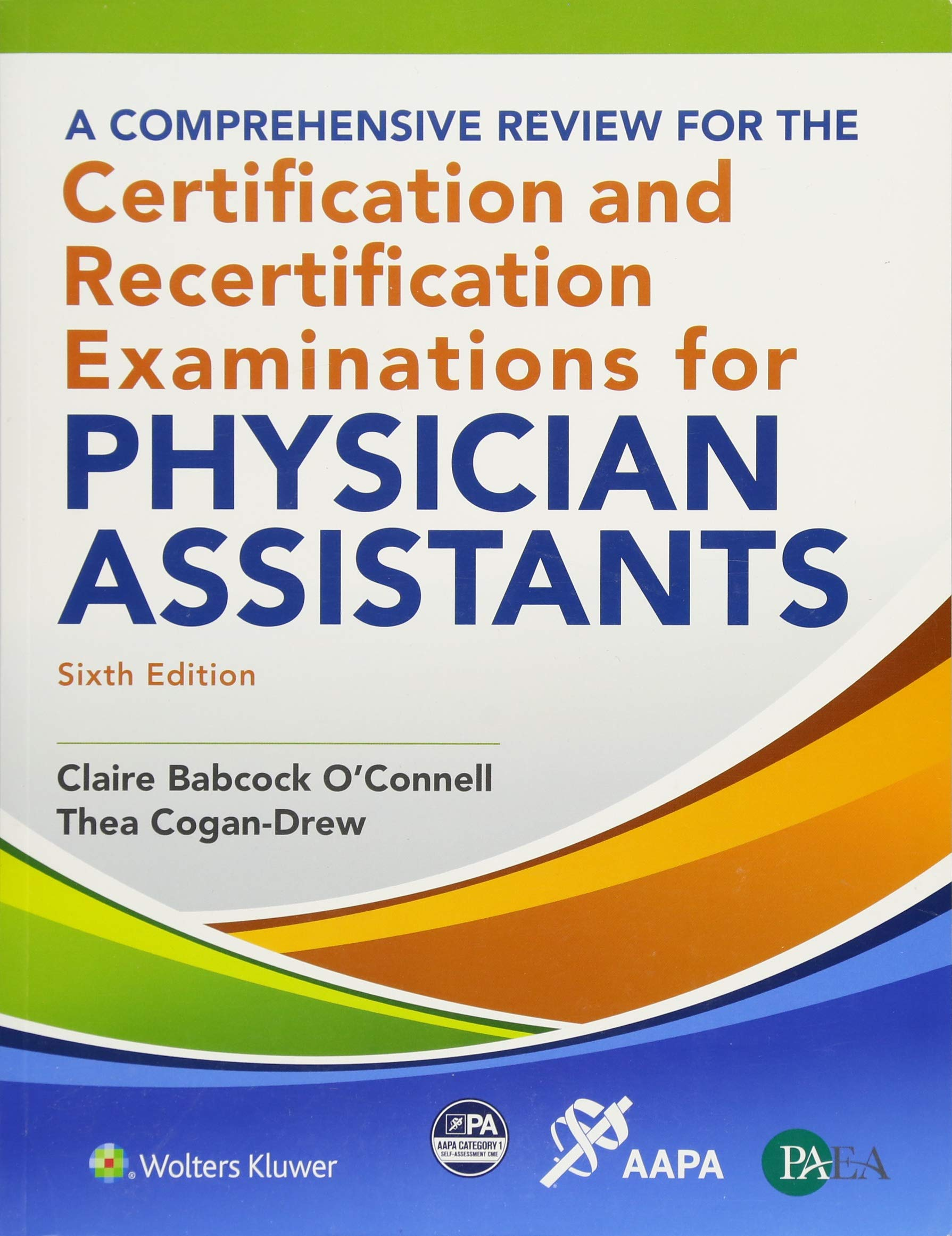 A Comprehensive Review For The Certification And Recertification