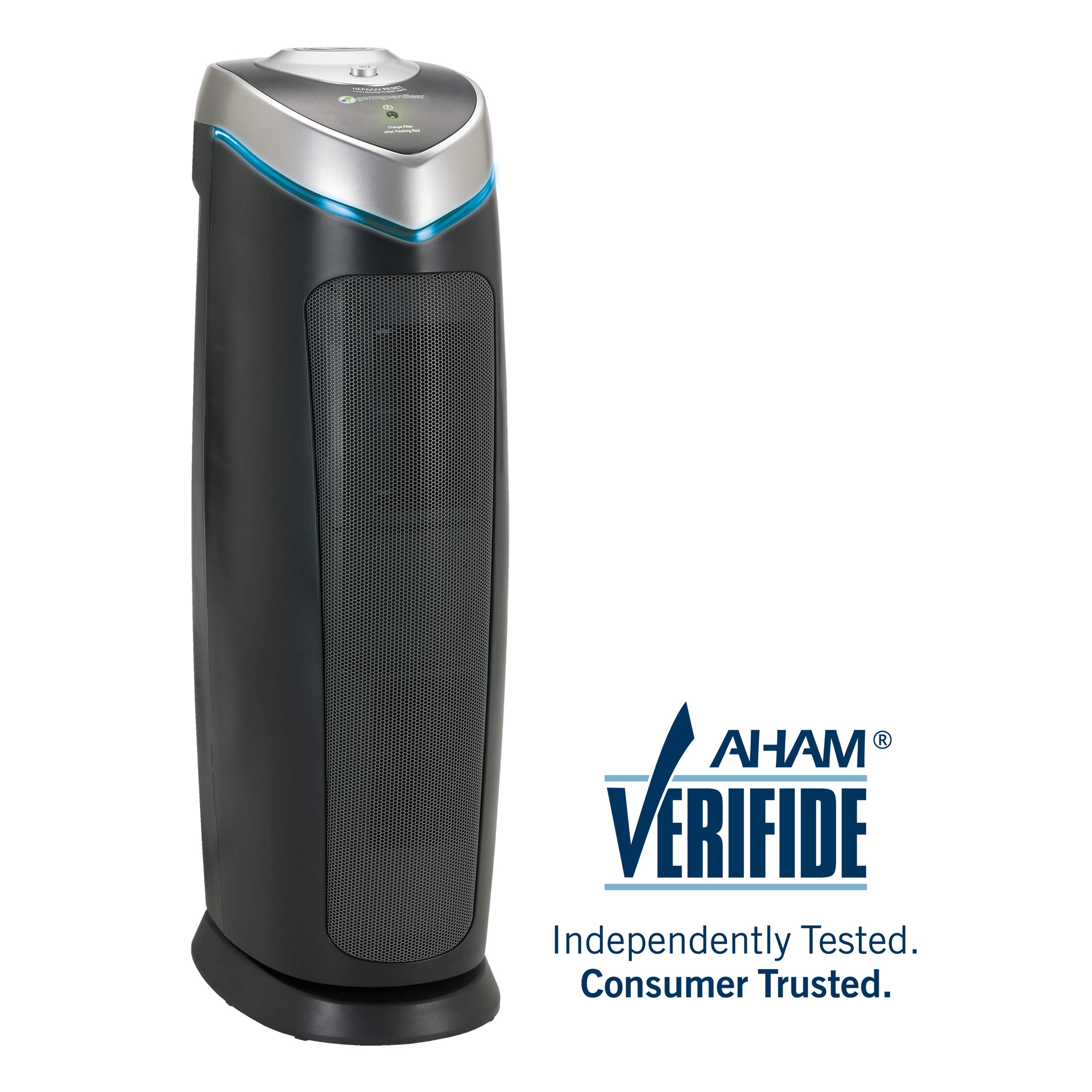 Image Result For Buy Ac Germguardian Amazon