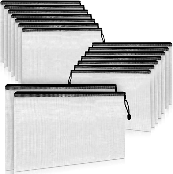 Top 9 Asus Laptop Batery